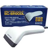 BC-BR900L